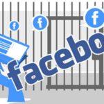 ¿Qué es la prisión de Facebook?