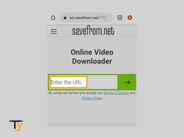 salvada.net