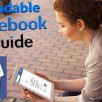 Guía legible para desactivar y eliminar su cuenta de Facebook