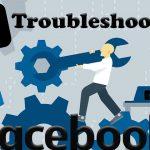 Métodos de solución de problemas para los problemas de inicio de sesión de Facebook