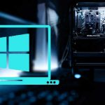¿Qué es un instalador de formularios Windows Forms?